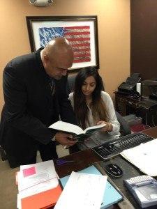 Criminal Lawyer, DUI Lawyer