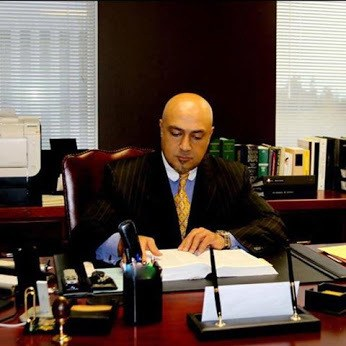 DUI LAWYER IN FULLERTON RAY DINARI CRIMINAL DEFENSE LAW FIRM