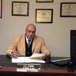 Fullerton Criminal Defense Lawyer