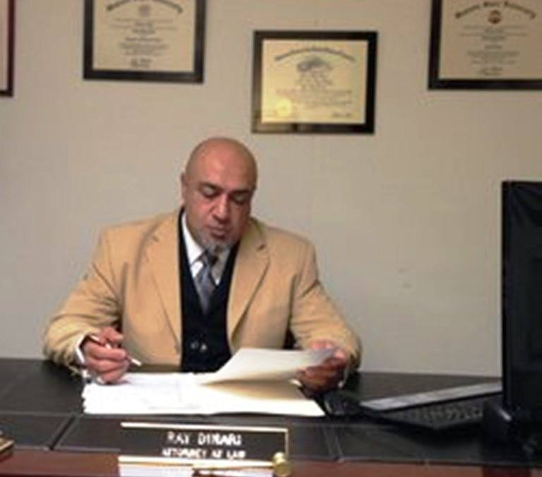 DUI Hit and Run Defense Lawyer