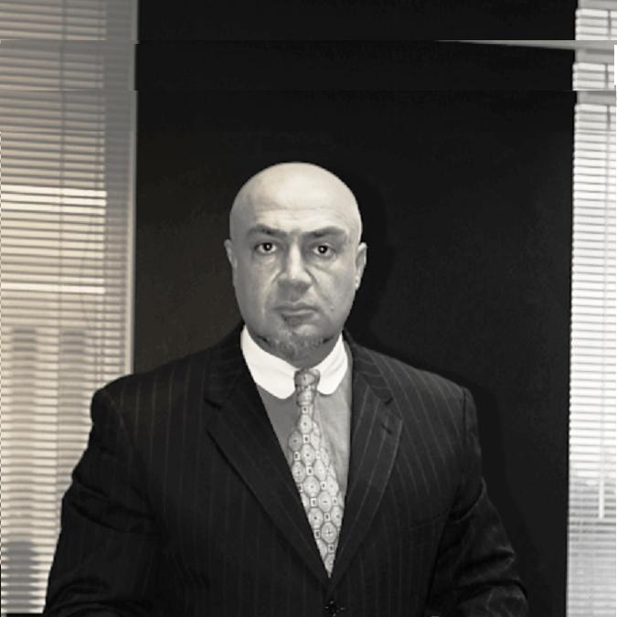 DUI Attorney Fullerton