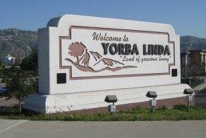 Yorba Linda DUI Lawyer