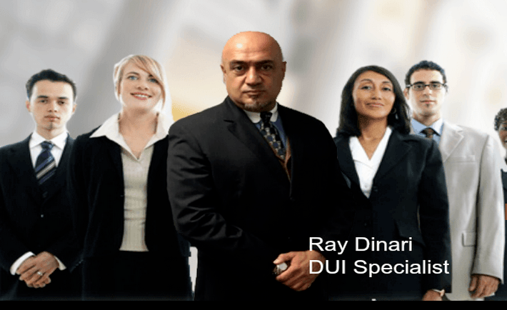 Yorba Linda Defense Attorney
