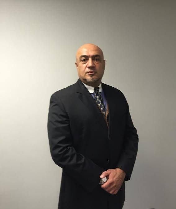 Domestic Violence Lawyer in Brea