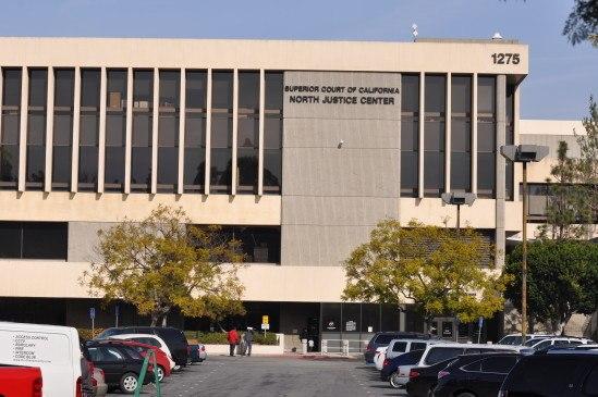 Fullerton Court Defense Attorney