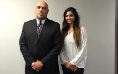 Expungement Lawyer in Brea