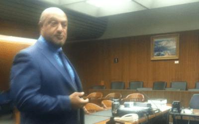 Fullerton DUI Defense Lawyer