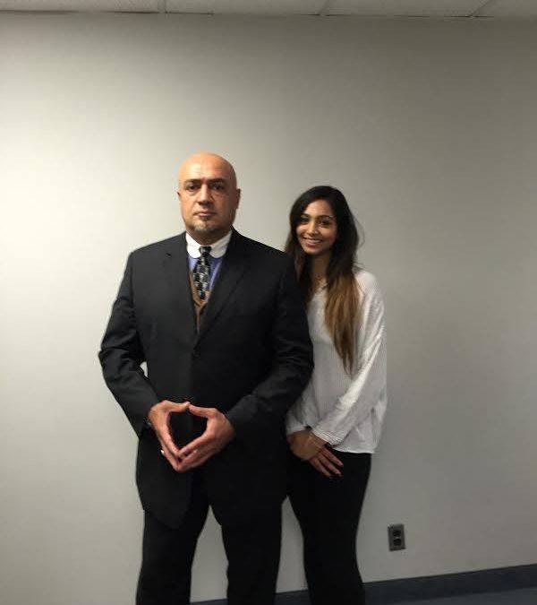 Fullerton DUI Lawyer Reviews