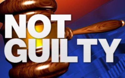 Local Criminal Defense Lawyer Ray Dinari (714) 878-0448