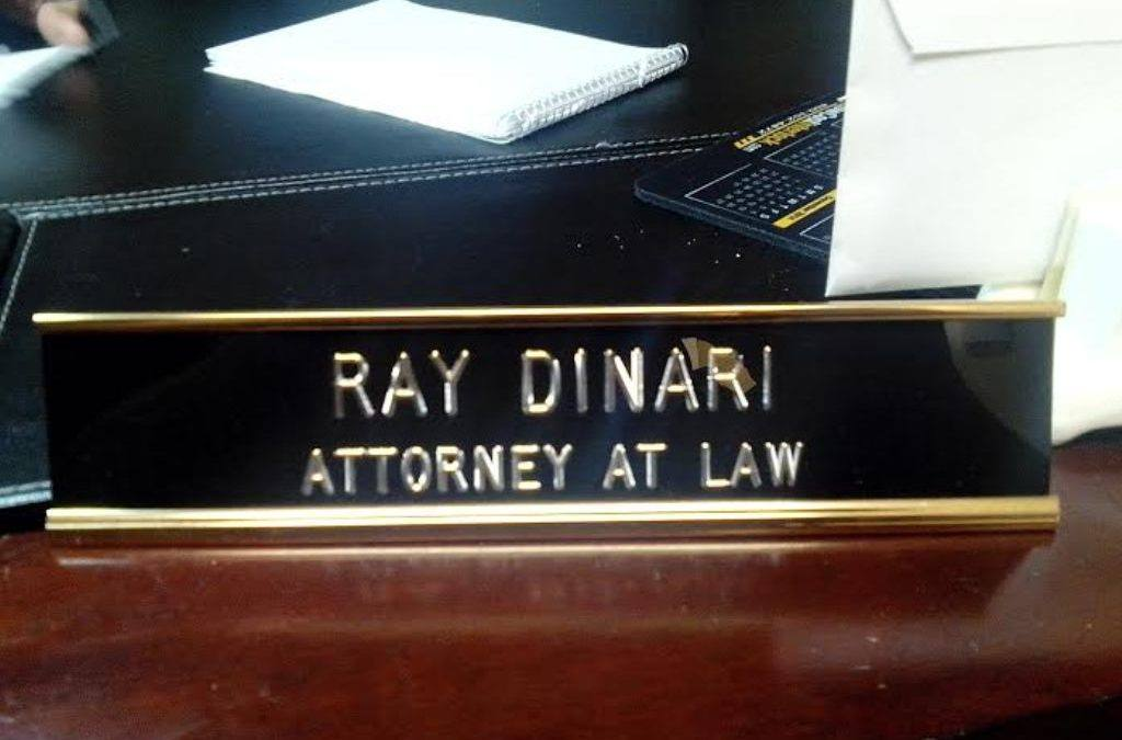 Orange County Defense Attorney Strategy (714) 878-0448