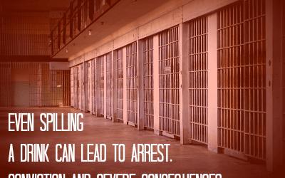 Criminal Defense Free Legal Services Consultation (714) 878-0448