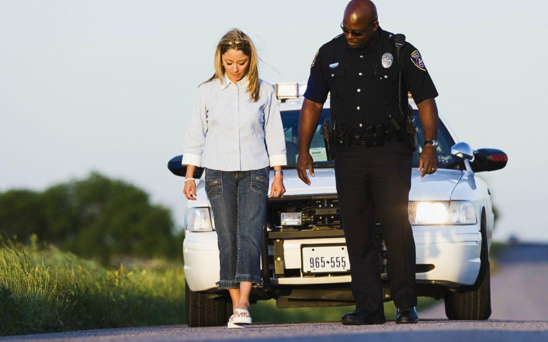 DUI Lawyer providing a quality defense (714) 878-0448