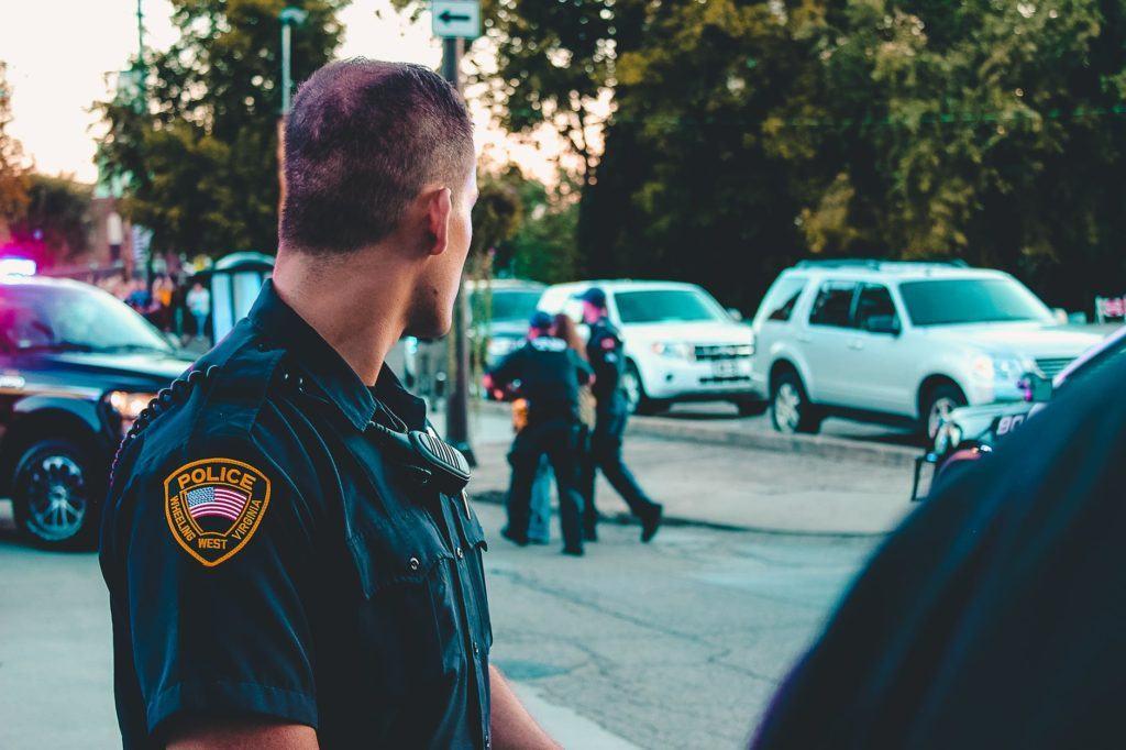 cop explains what is a dui